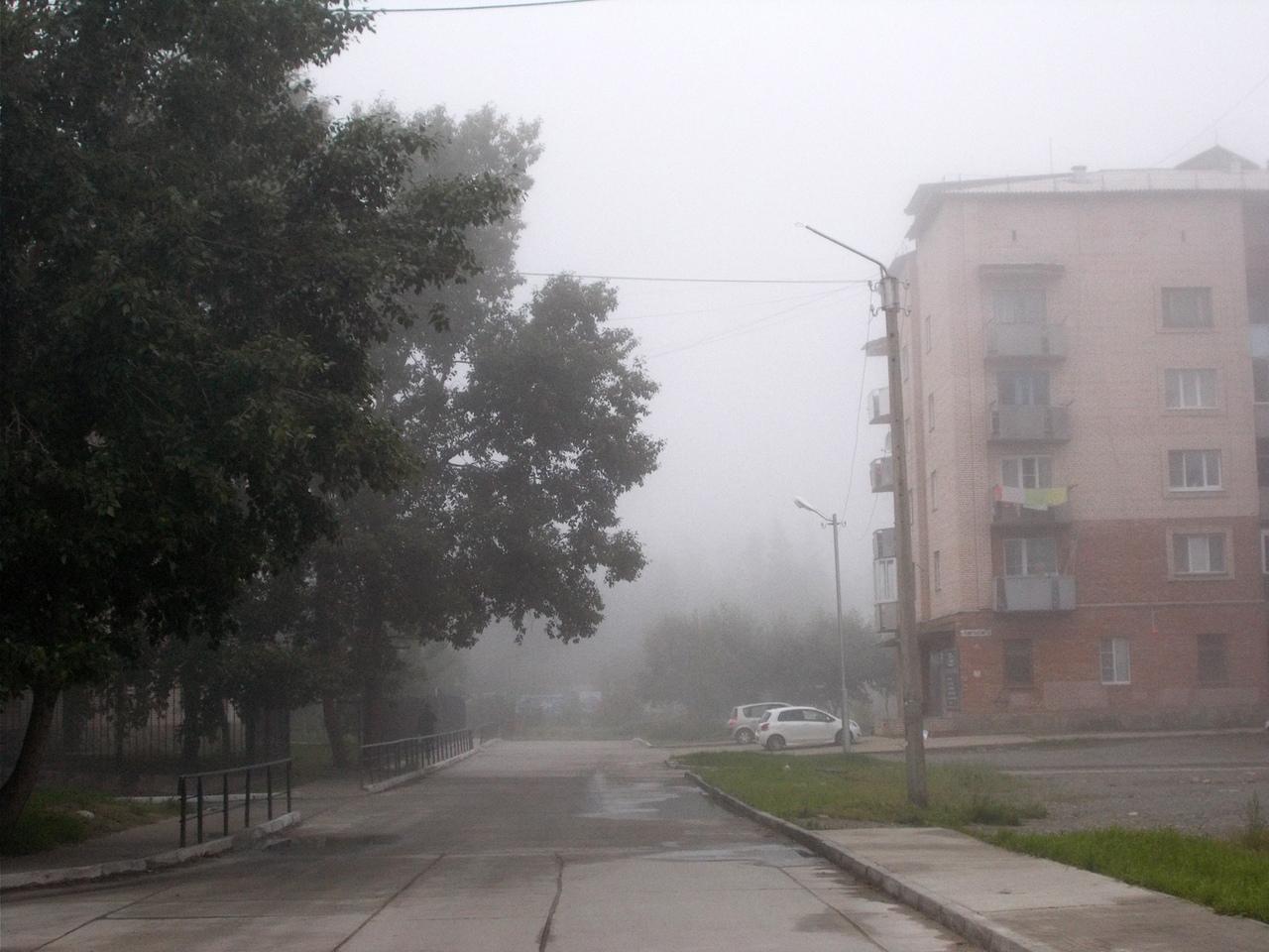 Девушки северобайкальск фото