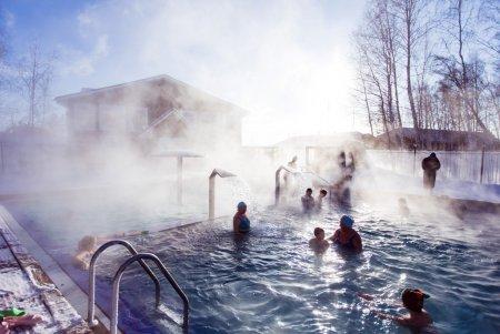 Фото: www.chel-travel.ru